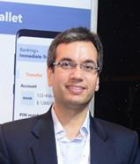 Sameer Bangia Group Leader