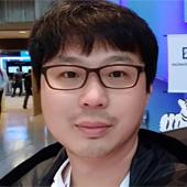 Senior Consultant, Byeong Mu Lee