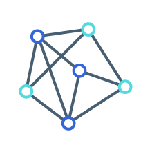 Design/implantação de rede