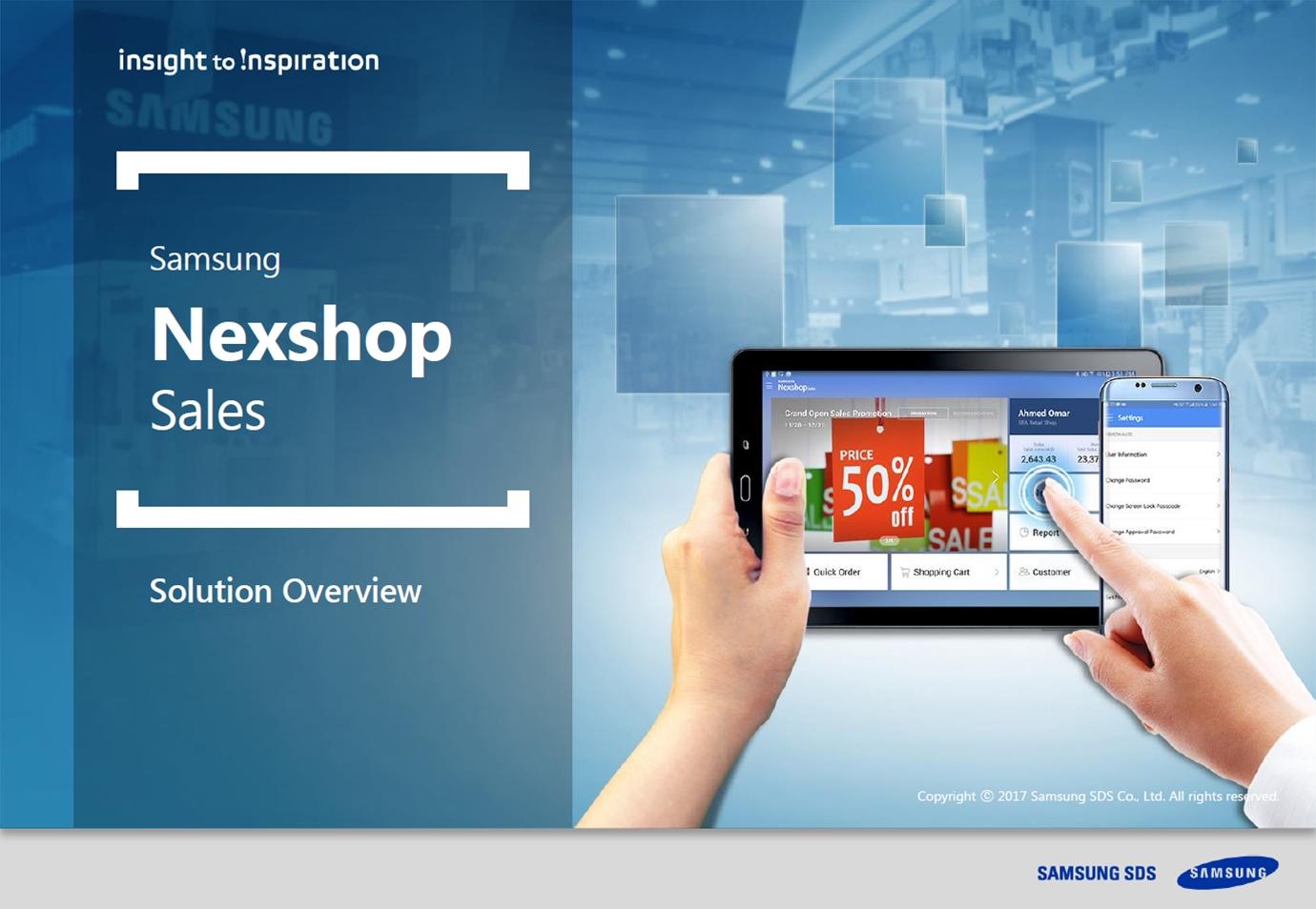 [Nexshop Sales][PRESENTATION] Matenha-se competitivo com o serviço ao cliente de 5 estrelas (Stay competitive with 5-star customer service)