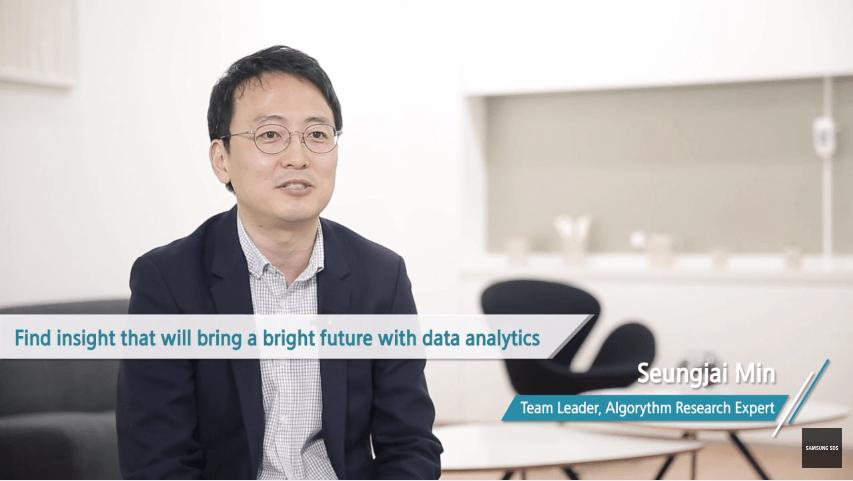 Alcance suas necessidades nos negócios com o nosso big data