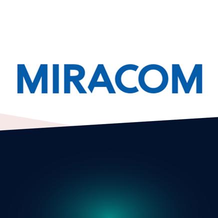 Miracom