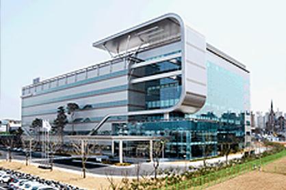 ICT수원센터