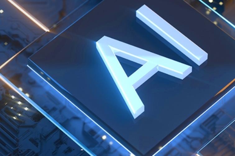 AI/Analytics