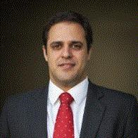 Senior Engineer, Paulo Alonso
