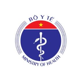 HSA  (Health Sciences Authority, Vietnam)