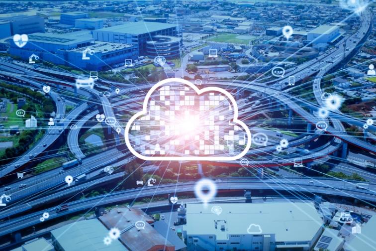 Cloud for Public Sector