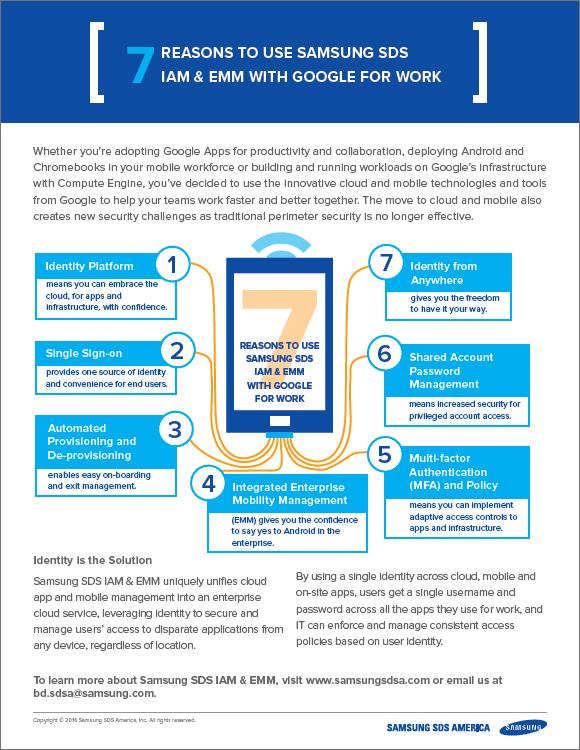 IAM-7-Reasons-Infographic