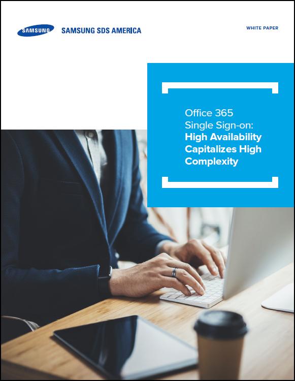 IAM-Office365-WP