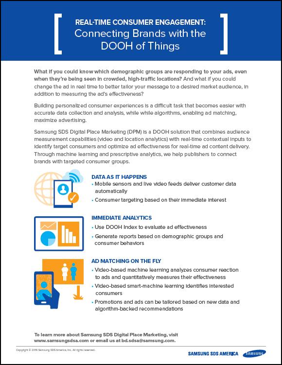 Retail-DOOH-Infographic