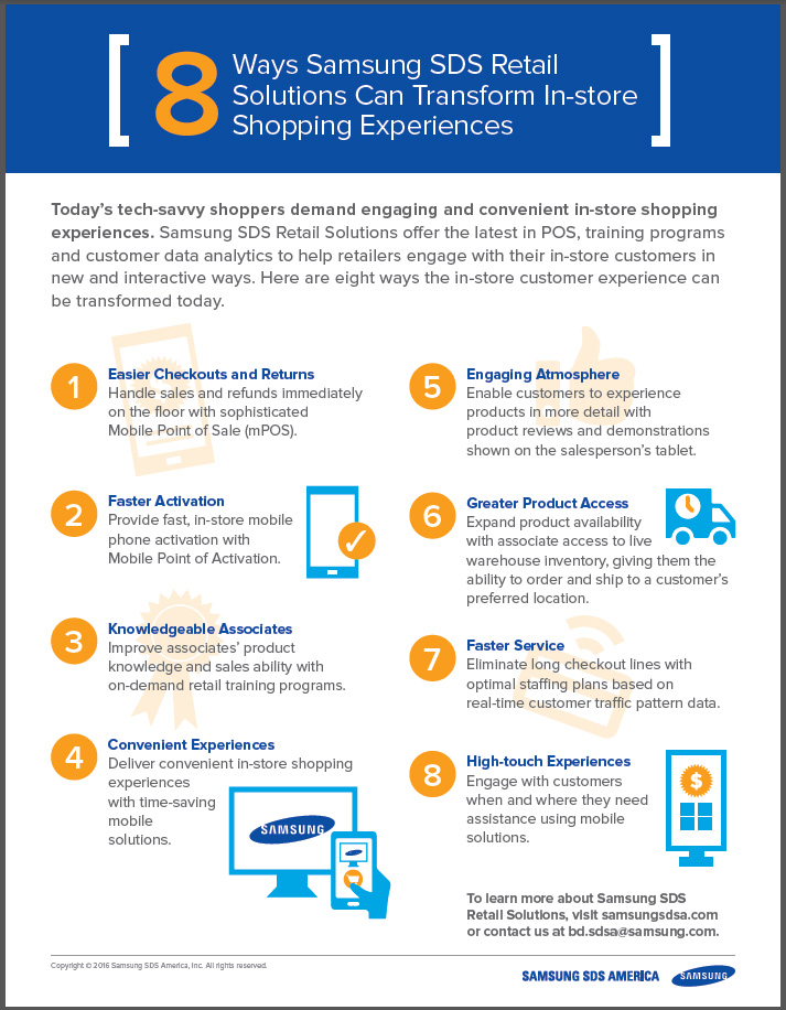 Shopping-Experiences-Retail-IG