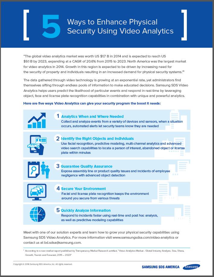 VA-Five-Ways-Infographic