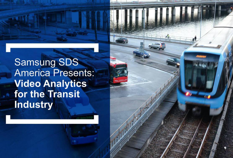 Video-Analytics-Transit