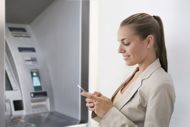Why You Need Biometric Authentication for Your ATM Blog