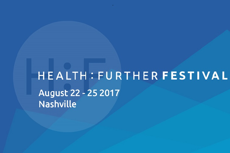 Reemo Health joins Samsung at 2017 Health:Further conference
