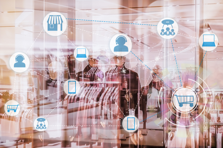 4 steps to measuring demand in an omni-channel retail environment February 2019