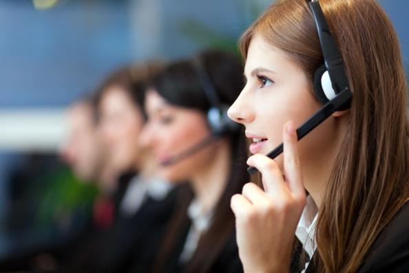 Digital Collaboration & Customer Onboarding