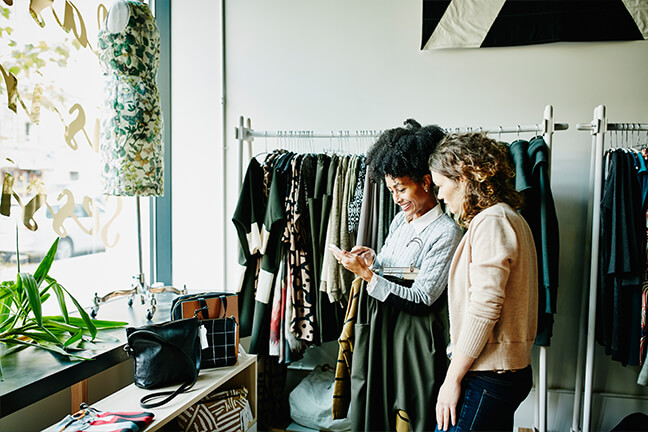 What it means to be truly omnichannel