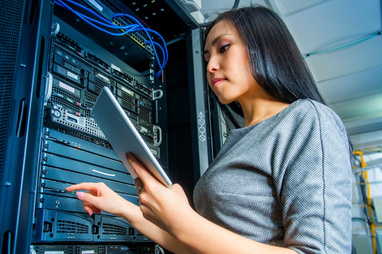 HPC Managed Services