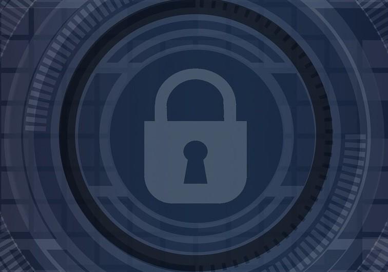 Secure settings