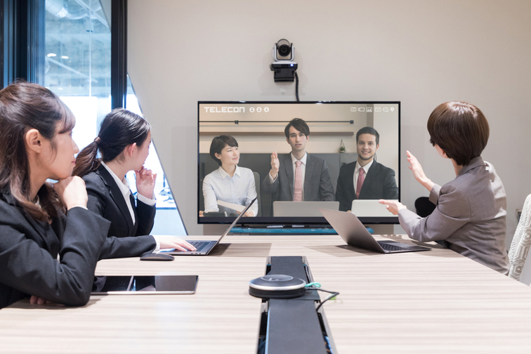 Video Conference Services