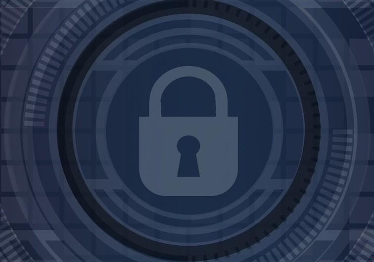 Keep simple device management secure with our secure settings solution.