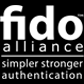 FIDO Alliance