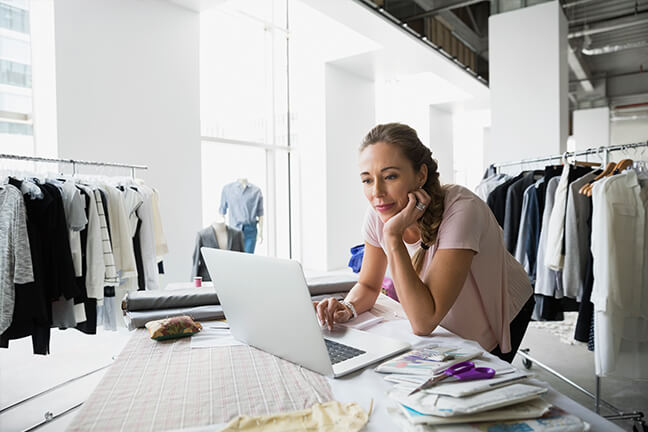 Data driven retail experiences: Why retailers need an upgrade