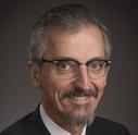 Stephen Surhigh