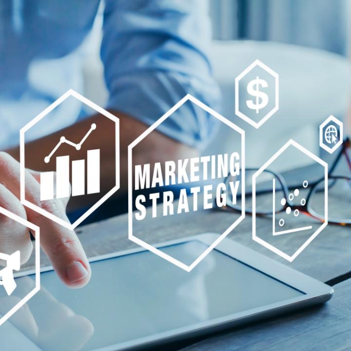 Marketing Platform Implementation