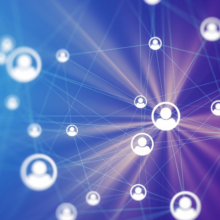 Customer Data Integration
