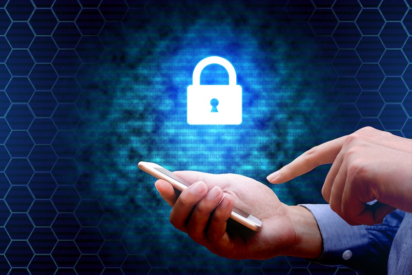 Samsung SDS acquires AI-Machine learning based Next-generation Security solution
